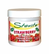 Stevita Co. STRAWBERRY 2.8oz.  Flavored Stevia Drink Mix