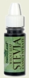 Sweet Leaf Stevia Concentrate Dark Liquid Travel Size-DISCONTINUED-NO BACK ORDERS