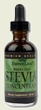 Sweet Leaf Stevia Leaf Concentrate Dark Liquid