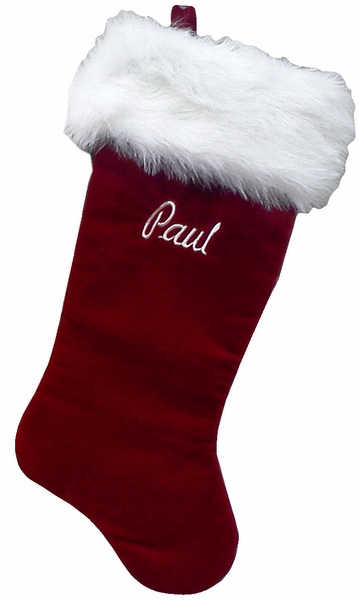 Christmas Stockings For Sale Online