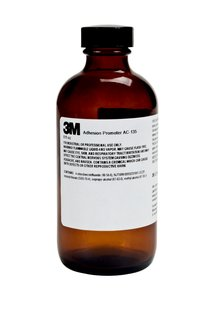 3M AC-135 Red AMS3100D, Type 2, Class 2 Spec Sealant Adhesion Promoter - Pint Bottle