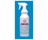 Alglas AGC/22 Aircraft Glass Cleaner