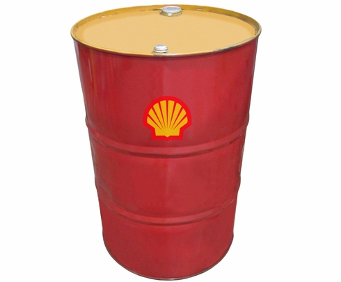 AeroShell Turbine Oil 3 Synthetic Turbine Engine Oil - 55 Gallon Drum