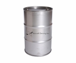 Aircraft Deicing Formula I Deicing Fluid - SAE Type I - 55 Gallon Drum