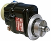 Aircraft Ignition Systems