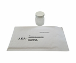 ALS Laboratory 1151 Piston Aviation Oil Analysis (AOA) Kit