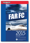 ASA 2015 FAR for Flight Crew