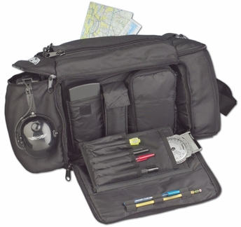 ASA AirClassics Flight Bag Pro 1