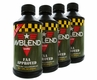 AVBLEND Aircraft Engine Oil Additive
