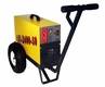 Aviation Management AMI-2400-50 Ground Power Unit