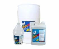 AvLab TKS Anti-Icing Fluid