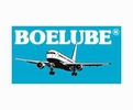 BOELUBE - The Orelube Corporation