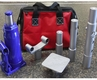 Bogert 37M-BJRK-6W Safe Jack Bottle Jack Recovery Kit with Bottle Jack
