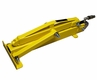 Bogert Aviation 88M SJLL2H Safe Jack Lil' Lifter - 2 Ton Hydraulic