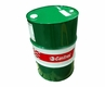 Brayco Micronic 882 Fire Resistant Hydraulic Fluid - 55 Gallon Drum
