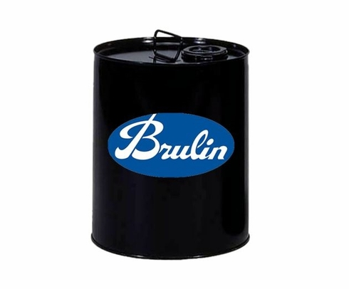 Brulin 304017-05 MP1793 Low-Odor Solvent Degreaser - 5 Gallon