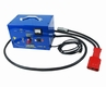 Bycan BA-14/28-50 Blue Angel Avionics Power Supply & Lead Acid Battery Charger
