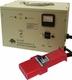 Bycan PS-2850 Auxiliary Power Unit & Battery Charger