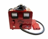 Bycan RB-14/28-25 Red Baron 115-Volt Auxiliary Power Unit - Oval Cessna/AN2551 Style Plug