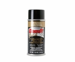 CAIG G5S-6 DeoxIT Gold G5 Spray Contact Cleaner, Enhancer & Protector - 5 oz Aerosol Can
