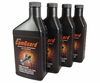 CamGuard Advanced Engine Oil Supplement - 4 Pint Case
