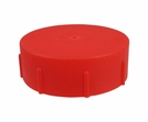 Caplug CD-TC-19 Threaded Plastic Cap