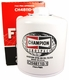 Champion CH48110-1 Aircraft Oil Filter