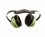 David Clark 16069G-13 Model 805V Hearing Protector Earmuffs