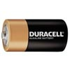 Duracell MN1400 Alkaline Battery - C Size