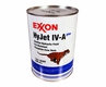 Exxon Mobil HyJet IV-A Plus Aviation Hydraulic Fluid - Quart