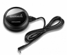 Garmin GXM 42 Portable SiriusXM Aviation Weather Receiver