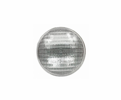 General Electric 4557 Sealed Beam Aircraft Lamp