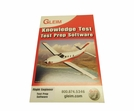 Gleim Flight Engineer Knowledge Test with Test Prep Software Download 2014 Edition