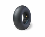 Goodyear 302-121-300 Flight Mate 8.50-6 Butyl Aircraft Inner Tube - TR-20 Straight Valve Stem