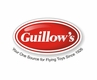 Guillow's - Paul K. Guillow, Inc.