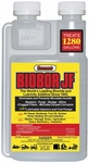 Biobor JF� BB16EZ01US Jet Fuel & Diesel Fuel Treatment - 16 oz Bottle