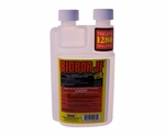 Hammonds BB16EZ01US Biobor JF Jet Fuel & Diesel Fuel Treatment - 16 oz Bottle