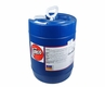 Henkel 596971 Turco 5351 Paint Stripper - 5 Gallon