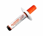 Henkel 1445846 Alodine 1132 Touch-N-Prep Conversion Coating - 40 mL Pen