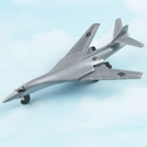 Hot Wings 14117 B1 Bomber Diecast Aircraft Toy/Collectible