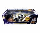 InAir MO-SH20 Space Shuttle Playset (20 Pieces)