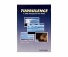 Jeppesen JS319006 JS319006 Turbulence A New Perspective For Pilots