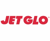 JET GLO - Sherwin-Williams Aerospace Coatings