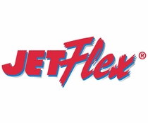 JETFlex - Sherwin-Williams Aerospace Coatings