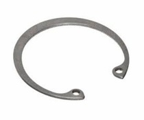 Military Specification MS16625 Series Ring, Retaining