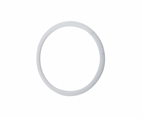 Military Standard MS28774-004 Teflon Retainer, Packing