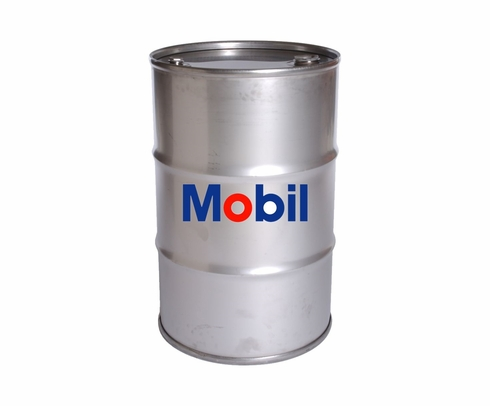 Exxon Mobil Mobilgrease 28 Synthetic Aviation Grease - 110.2 lb Keg