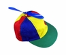 Propeller Hat - MultiColor