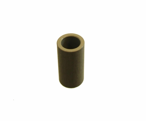 National Aerospace Standard NAS43DD3-32N Spacer Al