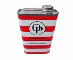 Organic Products F-100 Reactivator - Pint Can